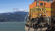 BNSF partners with another railroad for new cross-country service