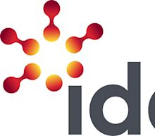 Idera Pharmaceuticals Reports Fourth Quarter and Full Year 2020 Financial Results and Provides Corporate Update