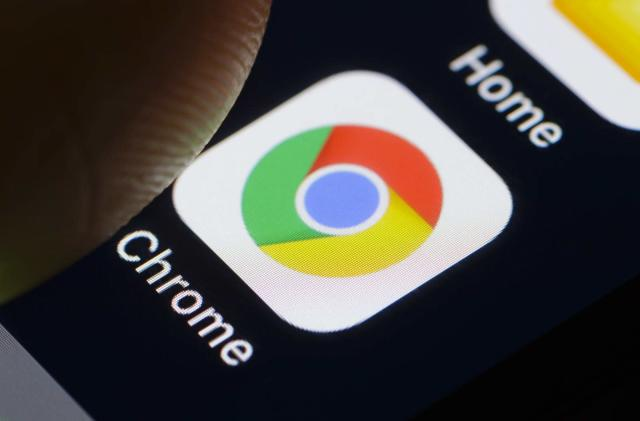The next version of Chrome will block autoplaying videos with sound
