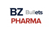 KemPharm Amends Licensing Agreement With Gurnet Point Capital, Increases Milestone Payments To $590M
