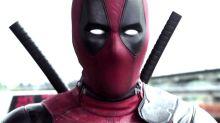 David Leitch confirmed as Deadpool 2 director