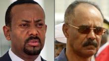 Eritrea president to visit Ethiopia on Saturday