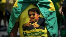 Investors had priced in Bolsonaro win, but worry about future of Brazil's reforms