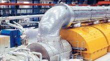 Some Analysts Just Cut Their Siemens Aktiengesellschaft (ETR:SIE) Estimates