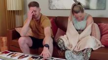 'Disgusting': MAFS ranking challenge slammed by fans