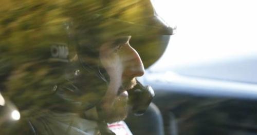 Auto - 24 Heures du Mans - WEC : Robert Kubica renonce à disputer la saison et les 24 Heures du Mans