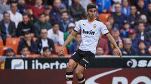Si el Madrid apuesta a futuro, no puede dejar escapar a Ferrán Torres