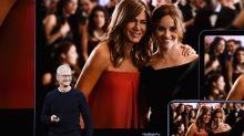 Apple Says TV+ Service Won't Harm Results, Rebutting Goldman