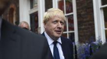 Investors brace for no-deal Brexit as Boris Johnson wins leadership