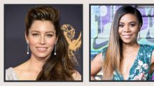 15 Light Brown Hair Color Ideas for a Fresh New Look