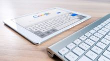 Google Moves to Tackle Amazon Advertising Threat