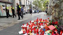 INFO M6 - Attentats de Barcelone : une ancienne Miss régionale interpellée mardi matin