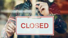 Coronavirus hits retailers worldwide: Store closures and reduced hours