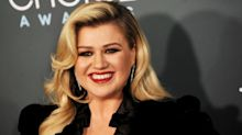 We're Having Quarantine Envy Looking at Kelly Clarkson's Gorgeous Ranch in Montana
