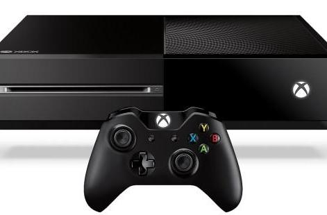 Xbox One leaker gets trip to launch event, early consoles restricted from Xbox Live