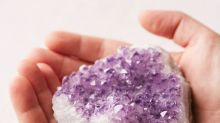 10 of the prettiest amethyst pieces for February babies