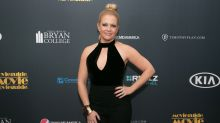 Melissa Joan Hart ripped for insensitive Hurricane Maria post