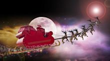 Santa Rally Sets In: Bet on 5 Top High-Beta ETFs With Value