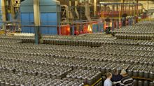 Worthington Industries buys Cleveland facility