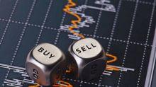 Is GameStop Stock a Buy?