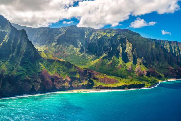 Tesla Powerwall systems help some Hawaii schools beat the heat