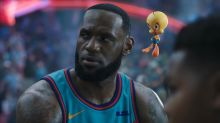 LeBron James goes past $1B career earnings