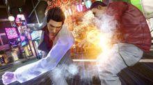 'Yakuza Kiwami 2' Release Date Revealed, 'Yakuza 0-2' Considered