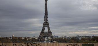 La date de réouverture de la Tour Eiffel est enfin connue