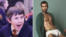 Harry Potter: Was wurde aus den Kinderstars?