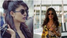 Priyanka Chopra: Good girl gone bad