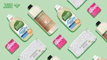 Amazon Launches 'Climate Pledge Friendly' to Make It Easier for Customers to Discover and Shop for Sustainable Products