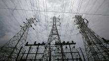 Tata Power second-quarter profit soars 88.5 percent