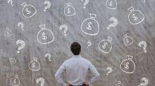 Better Speculative Biotech Stock: Amarin Corporation vs. Geron Corporation