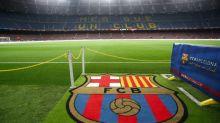 Foot - ESP - Coronavirus - Coronavirus: nouvelles baisses de salaires en vue au Barça?