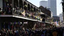 En este restaurante de Nueva Orleans los blancos pagan más