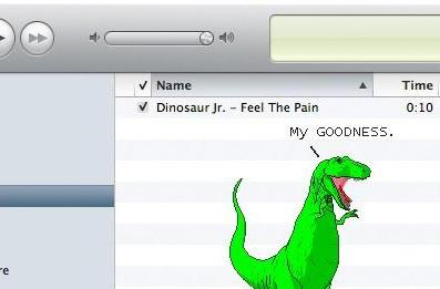 Ringtone creationism not for sale in iTunes 10, but DIY method still seems to work