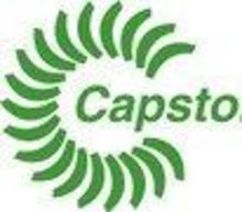 Capstone Turbine (NASDAQ:CPST) To Present at NOBLECON17 - Noble Capital Markets' Seventeenth Annual Small & Microcap Investor Conference Today January 19, 2021