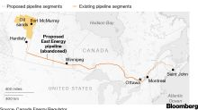 A Fortune Lies in Canada's Oil Sands. Many Voters Want to Leave It There