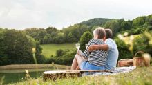 Retirees: Getting OAS? You May Get an Extra $500!