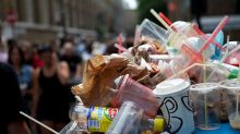 VOTE: What do you think of a possible ban on plastic straws in Canada?