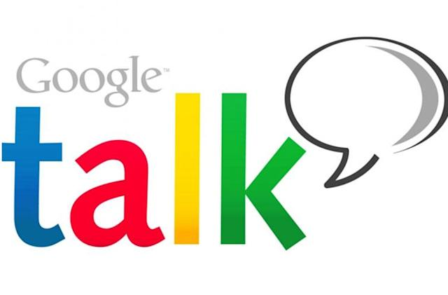 Google kills Talk so Hangouts may live