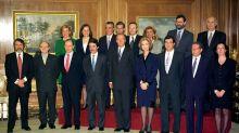 Bromas en Twitter por esta frase de un exministro de Aznar sobre Juan Carlos I
