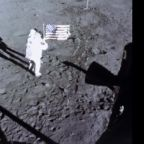 Man on the moon 50 years later: Luna 15