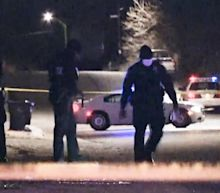 Five people, including pregnant woman, killed in 'act of mass murder' in Indianapolis