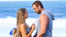 Home and Away reveals baby plan trouble in 22 pictures