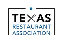 TX Restaurant Relief Fund Expands to Support Vandalized Restaurants