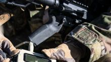 Ballard Subsidiary Protonex Receives $1.9M Follow-On U.S. Army Power Manager Order