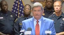 Louisiana Sheriff Wants 'Good' Prisoners To Stay Jailed For Their Free Labor