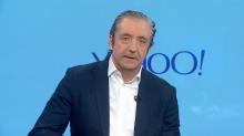 OPINIÓN | Josep Pedrerol: Ha llegado la hora del cambio en el Real Madrid