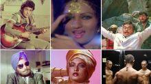 Bollywood's 25 Best Revenge Films